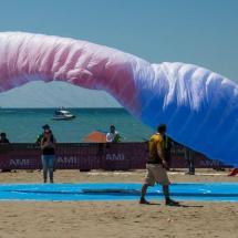 Paragliding_Albania_9th_FAI_Point