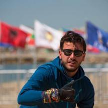 Paragliding_Albania_9th_FAI_Xhonatan