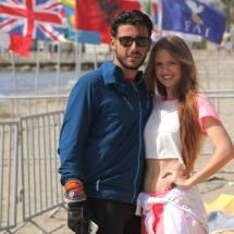 Paragliding_Albania_9th_FAI_miss