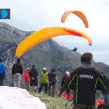 Paragliding_Albania_9th_FAI_peopless