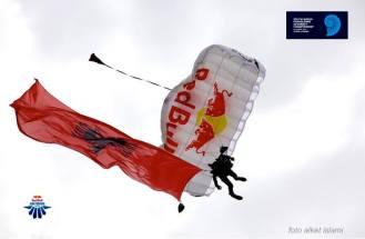 Redbull_sponsoring_Albania