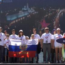 Russia21