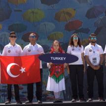 Turkey26