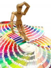 full color printing guy Paragon Printing Milwaukee Wisconsin
