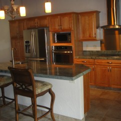 Kitchen Remodel Hawaii Mats Commercial Kai Residence Home Renovation Remodeling Honolulu