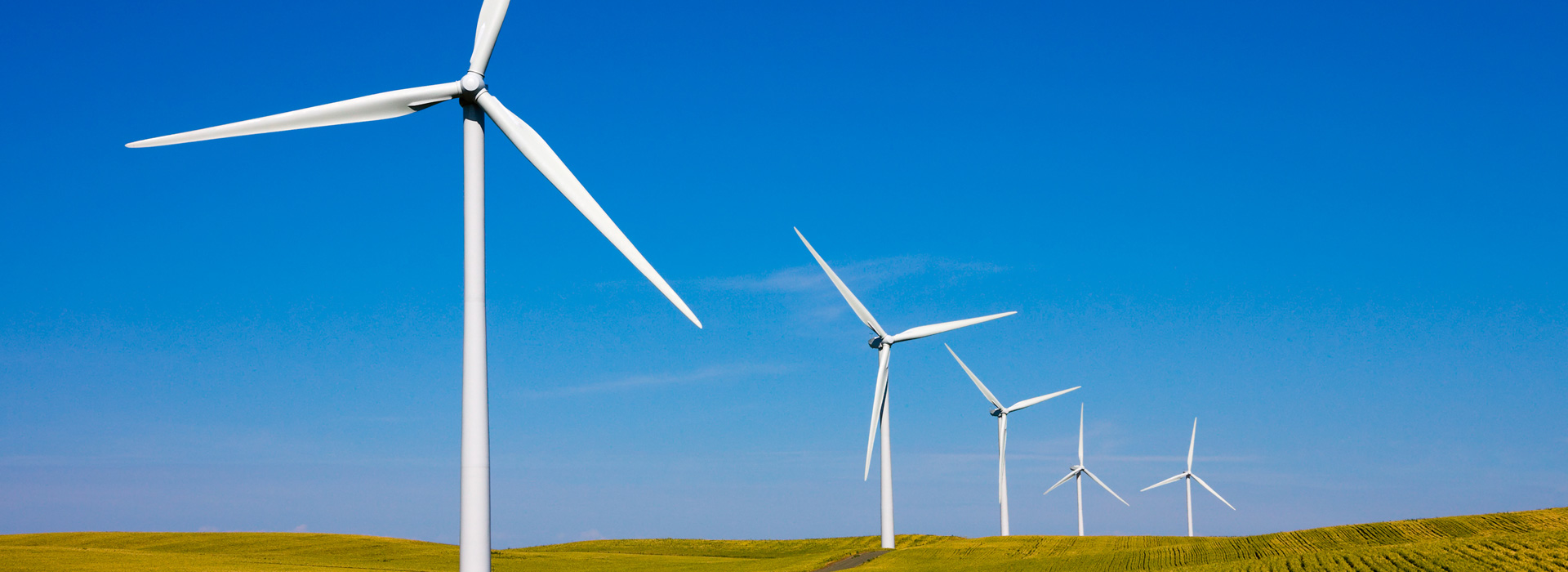 wind-turbines-1920x700
