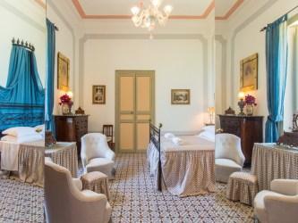 Luxury Medieval Castle to Rent in Sicily Paragon Luxury Villas