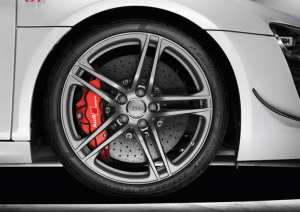 Car-Brakes-1-1024x724