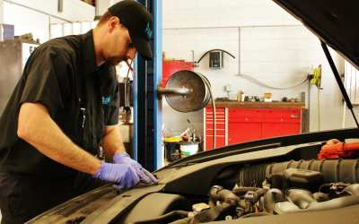 Kelowna Car Repair tips