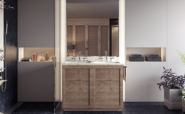 Upgrades For Your Home Build Design Trends Of 2019