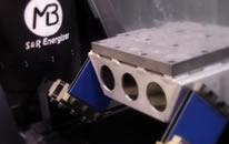 bsr-testing-lab