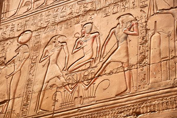 hieroglify-luksor