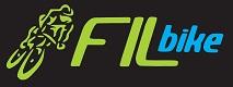 logo_dane
