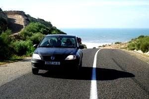 maroko-autem