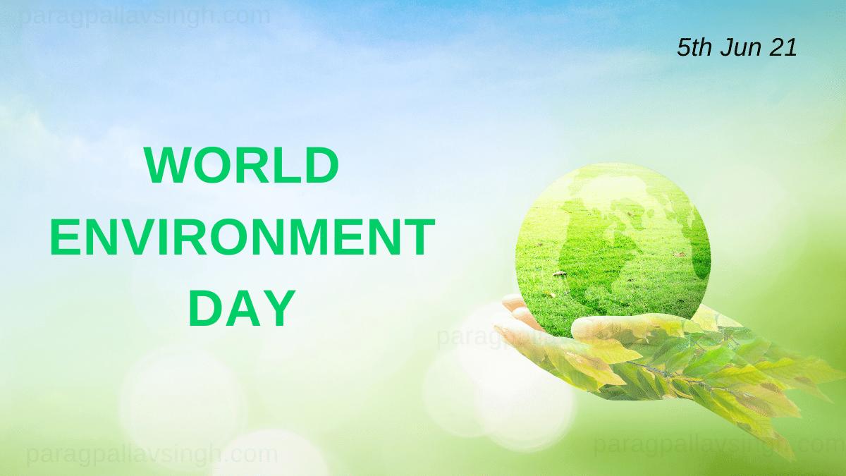 world environment day 2021, world environment day logo, environment day poster, world environment day drawing, 5 June 2021