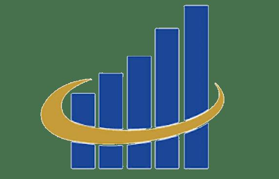 STATISTICS 4 U – Statistics Simplified