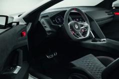 VW-Golf-Design-Vision-GTI-12