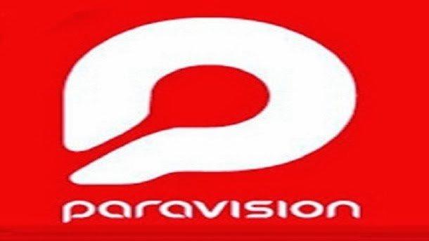 Paravision En Vivo Paravision Online Canal 5 desde Paraguay