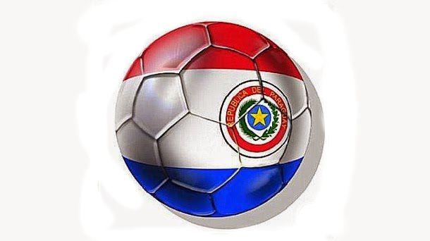 Fútbol Paraguayo: Partidos en vivo, goles y vídeos