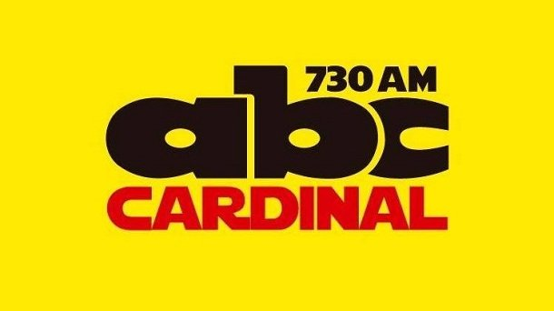 ABC Cardinal en vivo. Radio ABC Cardinal 730 AM Online