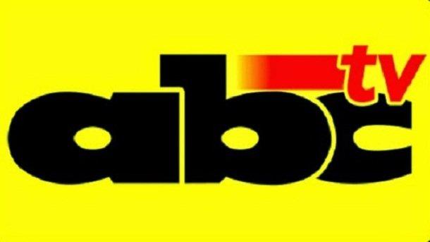 ABC TV En vivo ABC TV Online desde Paraguay