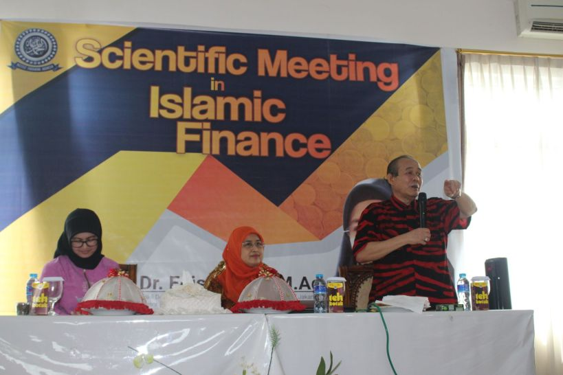 seminar-scientific