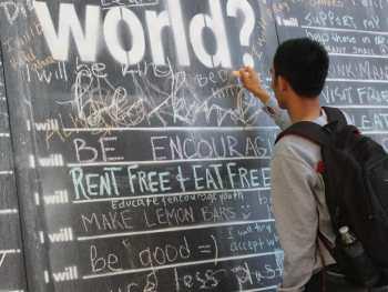 """IPI adalah """"ONE STOP ENGLISH"""" bagi Mahasiswa/i dan Masyarakat Umum"""