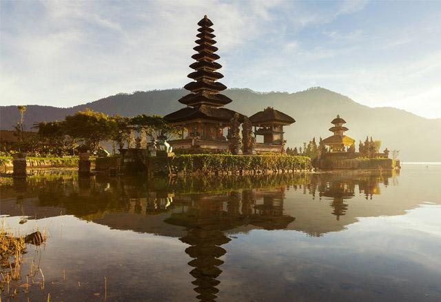Paket Tour Malang Bali Malang