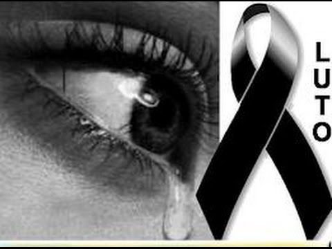 Dor e tristeza em Monteiro: Mãe perde filho no domingo das mães