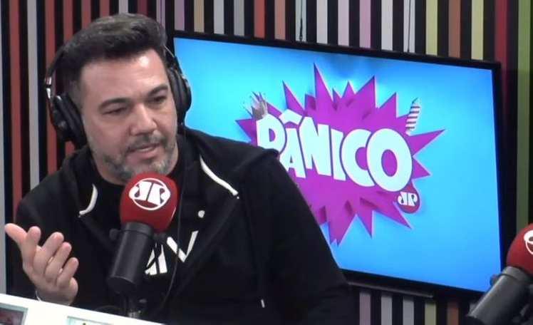 """Feliciano diz que STF deveria ter um ministro gay: """"pluralidade de pensamentos"""""""