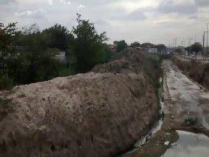 MPF exige que Romero Rodrigues retome obras do Canal da Lama em Campina