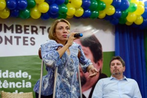 Cida e Beto Pontes_2