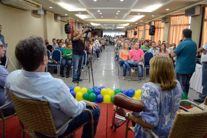 Cida e Beto Pontes_3
