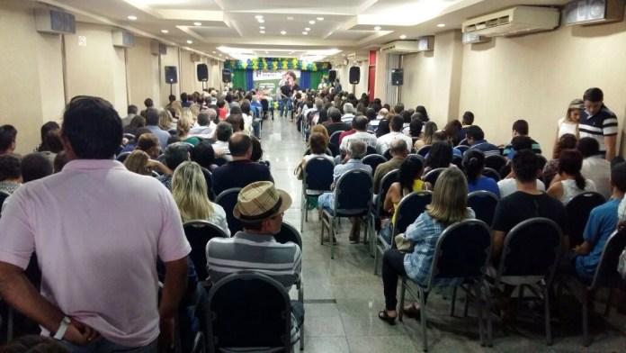 Cida e Beto Pontes_4