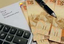 Boletim Focus prevê inflação de 3% para este ano, segundo Banco Central