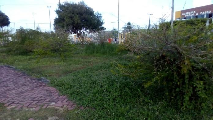 Praça Recanto Verde1_13-08-16
