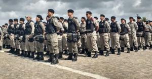 Polícia Militar apreende mais de 10 quilos de drogas em João Pessoa