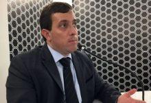 Presidente da ALPB diz que Bradesco precisa cumprir leis para garantir segurança em agências