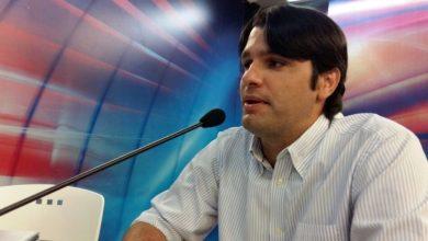 Vereador chama Cartaxo de arrogante e anuncia data da primeira caravana da oposição de 2018