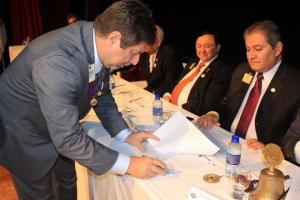 Mangabeira vai ganhar o primeiro hospital de urgência oftalmológica da Paraíba