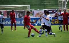 Perdas e ganhos: uma breve retrospectiva do esporte paraibano em 2016 (parte 2)