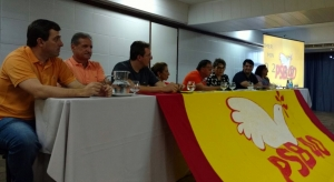 seminario_psb