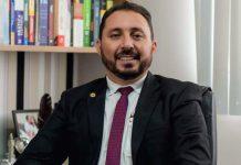 Em nota, OAB-PB repudia ataques ao advogado Francisco Ferreira; leia na íntegra