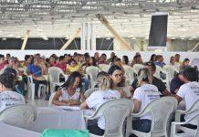 Processo seletivo do Hospital de Santa Rita já tem mais de 8 mil inscritos