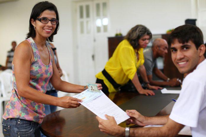 Banco Cidadão libera mais de R$2 mi em créditos e beneficia 356 famílias