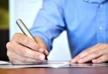 Prefeitura de JP divulga edital de concurso com 587 vagas para a saúde