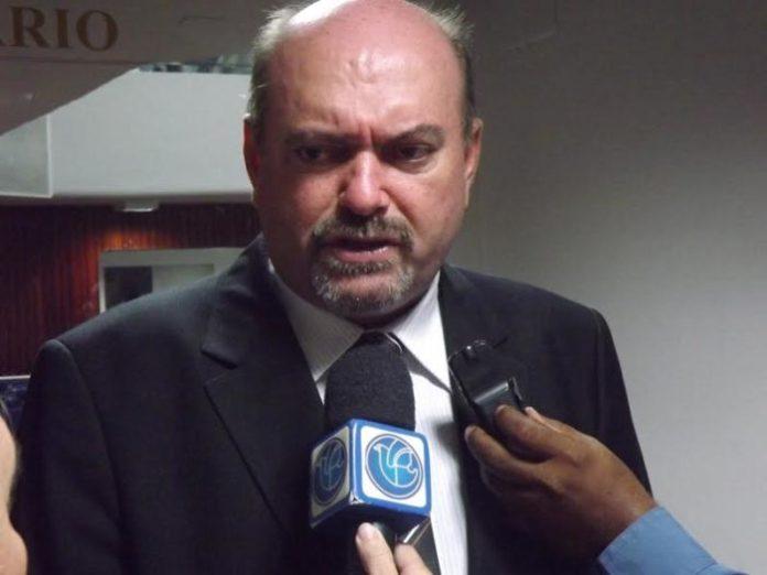 Estadualização da estrada que liga Bonito ao Ceará é um compromisso de João, afirma Jeová