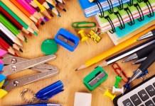 Pesquisa aponta variação de até 525% no preço de material escolar