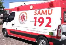 Com salários atrasados há 60 dias, médicos do Samu de CG ameaçam paralisar atividades
