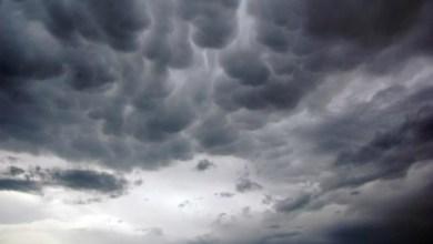 Até domingo, JP deve chover 100 mm, quase o esperado para fevereiro inteiro